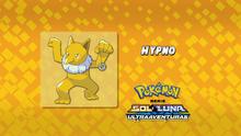 EP992 Quién es ese Pokémon