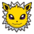 Jolteon PLB