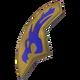 Medalla Dragón EpEc