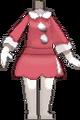 Abrigo rosa.png