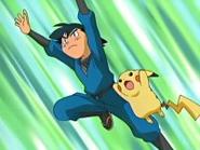 EP433 Ash y Pikachu (4)