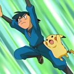 EP433 Ash y Pikachu (4).png