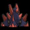Gigalith espalda G6