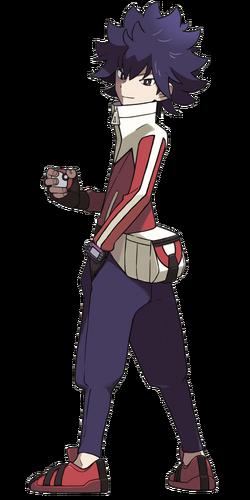 "Matís en <a href=""/es/wiki/Pok%C3%A9mon_Negro_2_y_Blanco_2"" title=""Pokémon Negro 2 y Blanco 2"" class=""mw-redirect"">Pokémon Negro 2 y Blanco 2</a>"