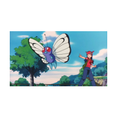 P03 Butterfree.png