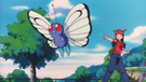 P03 Butterfree