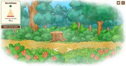 Bosque Pequeño