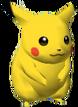 Pikachu St