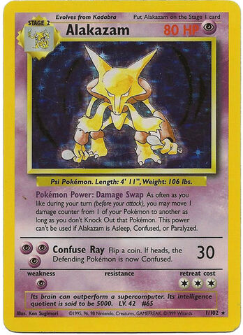 Archivo:Alakazam Base Set TCG.jpg