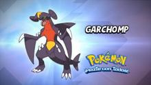EP872 Cuál es este Pokémon