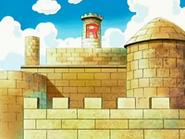 EP526 Castillo de Giovanni