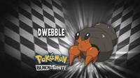 EP671 Quién es ese Pokémon