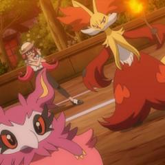 EP868 Pokémon de Aria.png