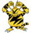Electabuzz (anime SO)