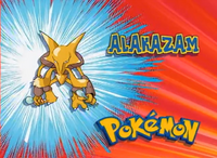 EP073 Pokémon