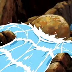 EP384 Desvió del agua.jpg