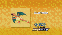 EP969 Cuál es este Pokémon
