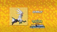 EP993 Quién es ese Pokémon