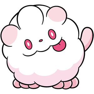Swirlix (dream world)