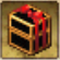 Treasure Box 2 PK