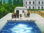 EP009 Pokemon TEC