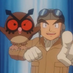EP225 Hoothoot.png