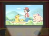 Pokémon Pocket Monsters