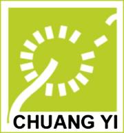 Logo Chuang Yi