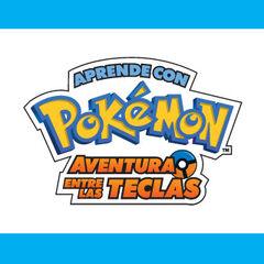 Logo oficial en español.