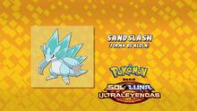 EP1068 Quién es ese Pokémon