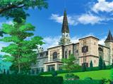 Instituto Sakuragi