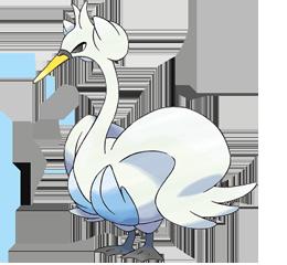 Equipos Pokémon de vuestros personajes - Página 3 Latest?cb=20100811192834