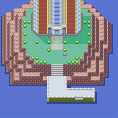Torre Batalla en <a href=