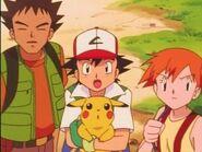 EP011 Error en el rostro de Ash