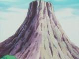 Gimnasio Pokémon de Isla Canela