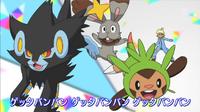 OPJ18 Pokémon de Lem-1