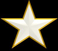 Archivo:StarPD.png