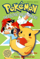 The Electric Tale of Pikachu vol 1