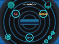 C-Gear N2B2