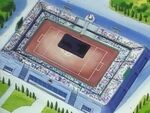 EP082 Estadio Añil (2)