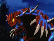 P06 Groudon falso