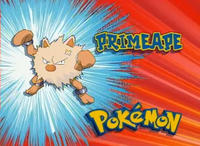 EP087 Pokémon