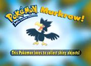 EP205 Pokémon