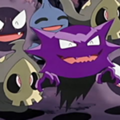 EP423 Pokémon fantasma.png