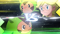 EP898 Quilladin vs Lem y Chespin