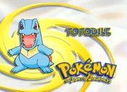 EP127 Pokémon