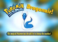 EP201 Pokémon