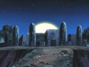 EP278 Ruinas de pueblo Escaso 2