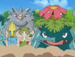 EP412 Pokémon de Noland(2).