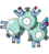 Magneton (anime SO)